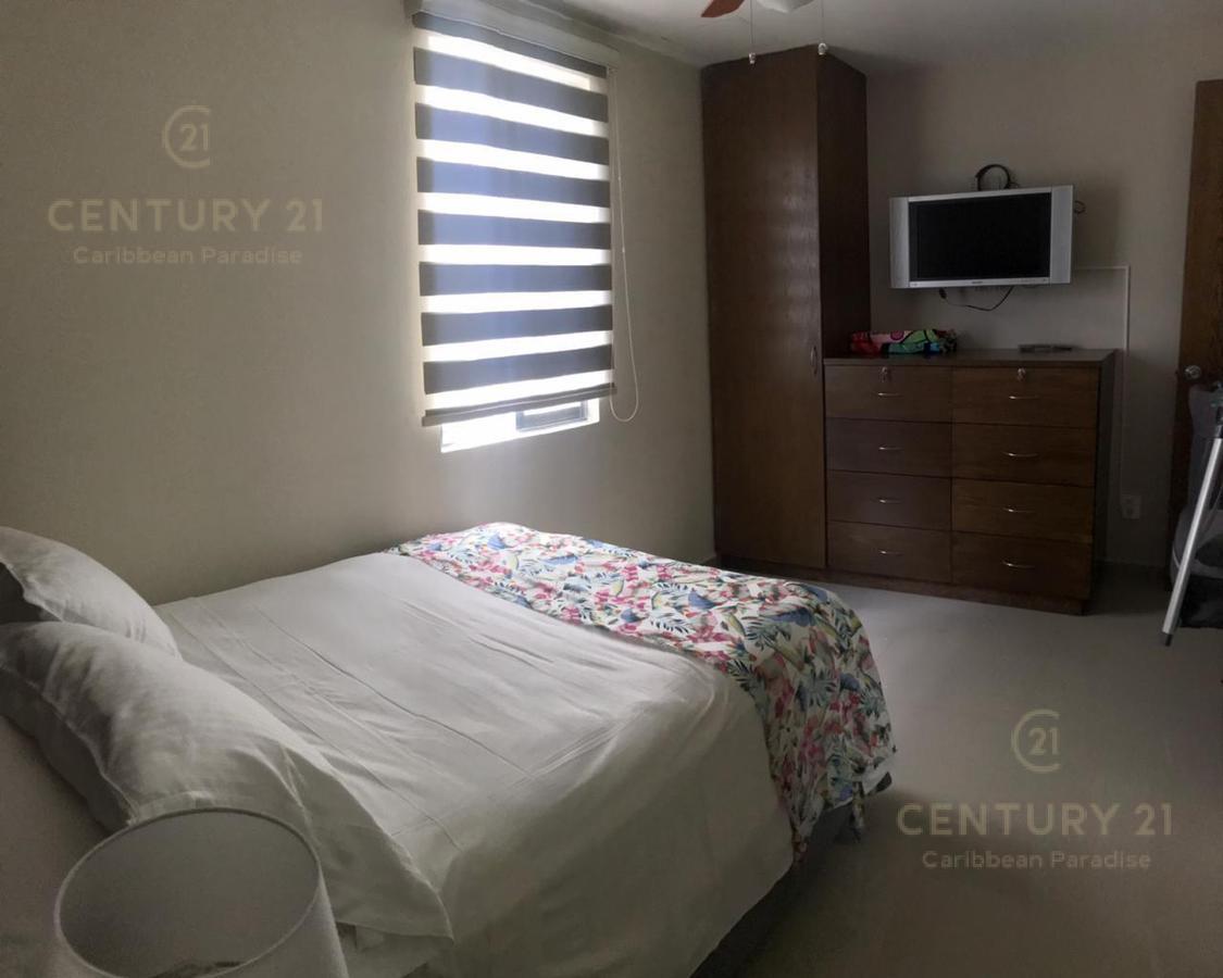 Supermanzana 310 Apartment for Sale scene image 17