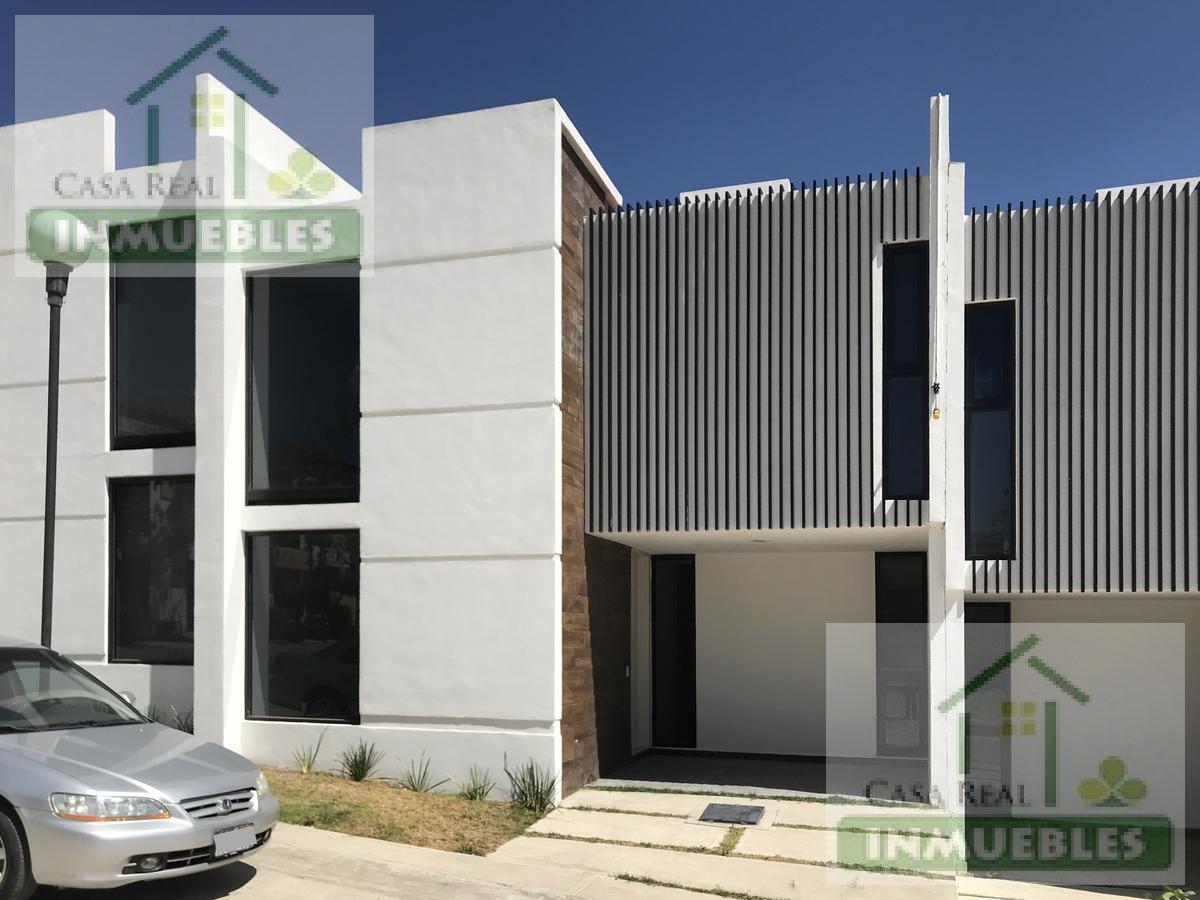 Foto Casa en Venta en  San Bartolo,  Pachuca  Casa en Venta en Privada Yucatan