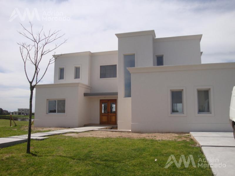 Foto Casa en Venta en  Ceibos,  Puertos del Lago  Ceibos 200, Ceibos, Puertos