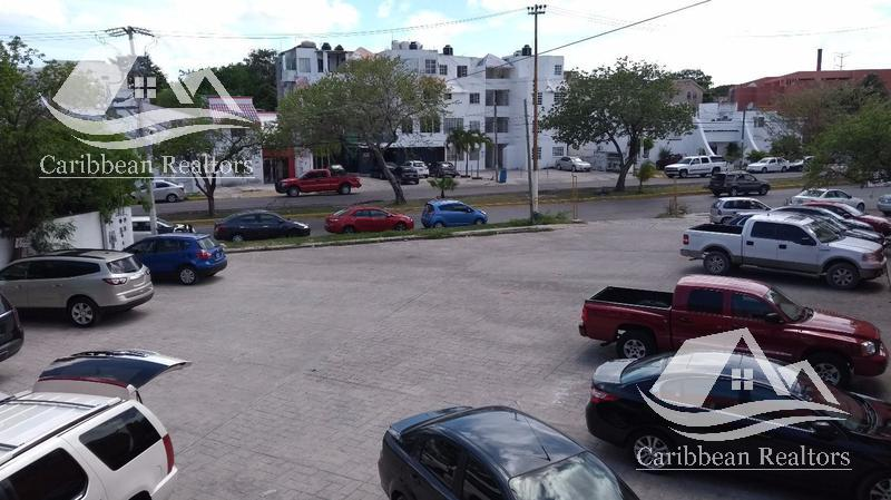 Foto Local en Renta en  Supermanzana 44,  Cancún  Locales en renta en Cancún