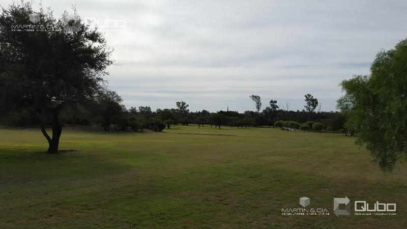 Foto Terreno en Venta en  Santa Ana,  Santa Maria  Ruta Nº 5 Km 18