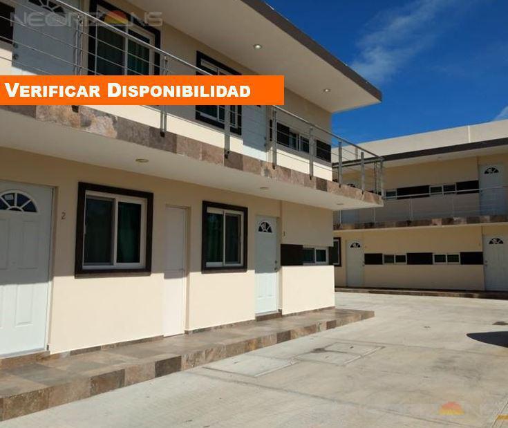 Foto Departamento en Renta en  Nuevo Aeropuerto,  Tampico  Renta de Departamento en Col. Nuevo Aeropuerto, Tampico
