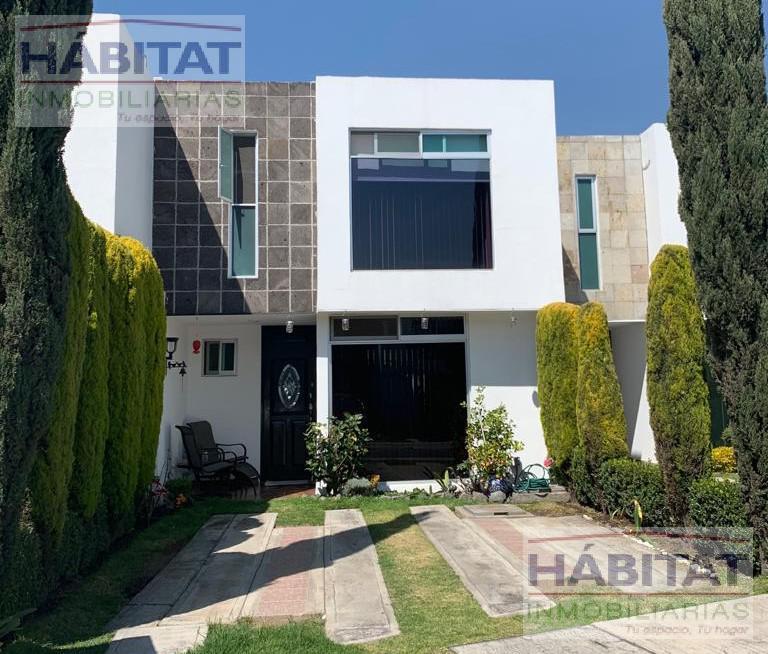 Foto Casa en Venta en  Conjunto habitacional Cuautlancingo,  Cuautlancingo  CASA EN VENTA EN CUAUTLANCINGO ENTRADA PRINCIPAL