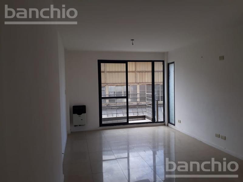 ESPAÑA al 300, Rosario, Santa Fe. Alquiler de Departamentos - Banchio Propiedades. Inmobiliaria en Rosario
