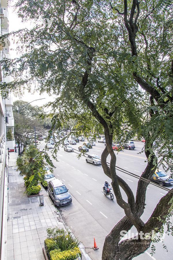 Foto Departamento en Venta en  Palermo ,  Capital Federal  Av. del Libertador 4500