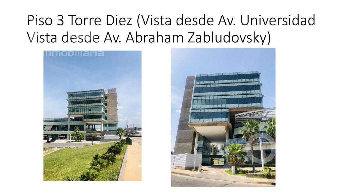 Foto Local en Renta en  Unidad habitacional Fovissste,  Coatzacoalcos  Av. Universidad #2911 Esq. Abraham Zabludovsky, Col. El Encanto
