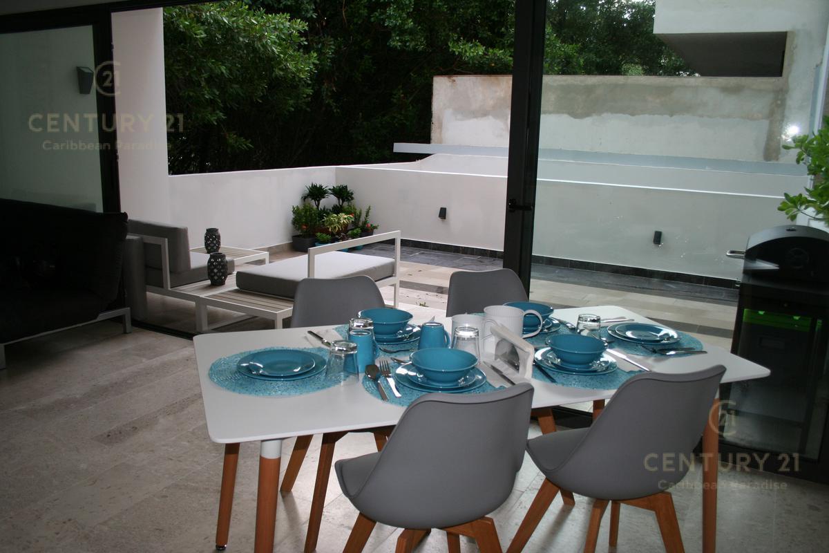 Gonzalo Guerrero Apartment for Sale scene image 8