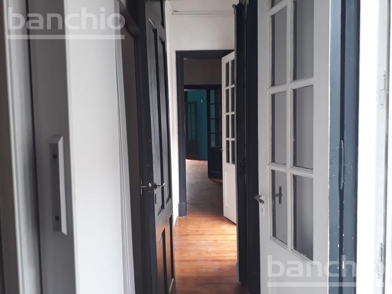 entre rios al 700, Rosario, Santa Fe. Alquiler de Comercios y oficinas - Banchio Propiedades. Inmobiliaria en Rosario
