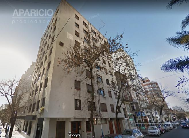 Foto Departamento en Alquiler en  La Plata ,  G.B.A. Zona Sur  4 esq 55