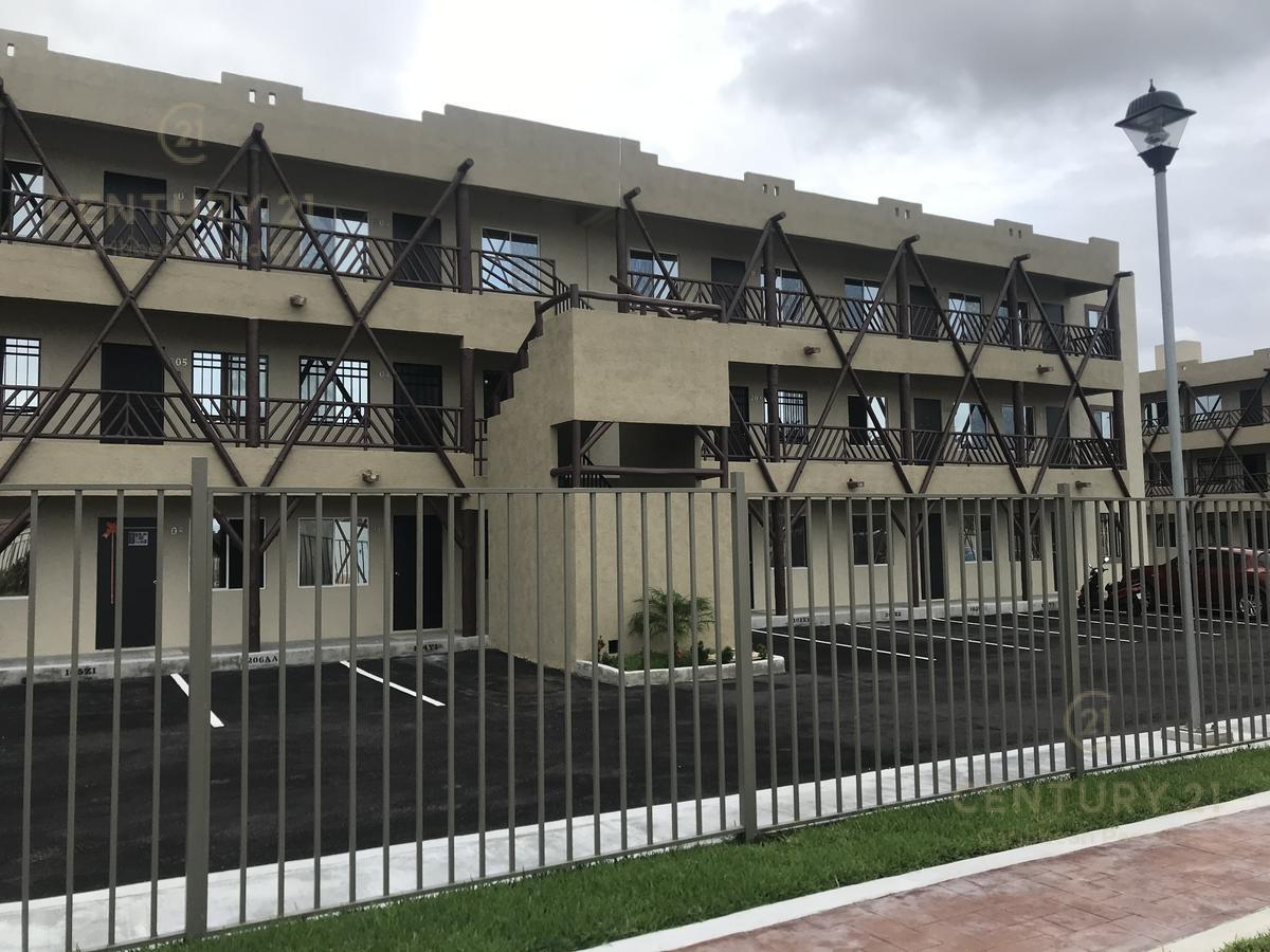 Solidaridad Departamento for Alquiler scene image 12