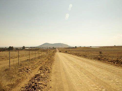 Foto Terreno en Venta en  Amealco de Bonfil ,  Querétaro  A 10 minutos de Amealco,Qro.