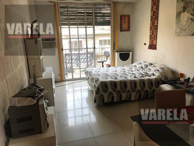 Foto Departamento en Venta en  Caballito ,  Capital Federal  Hidalgo 700