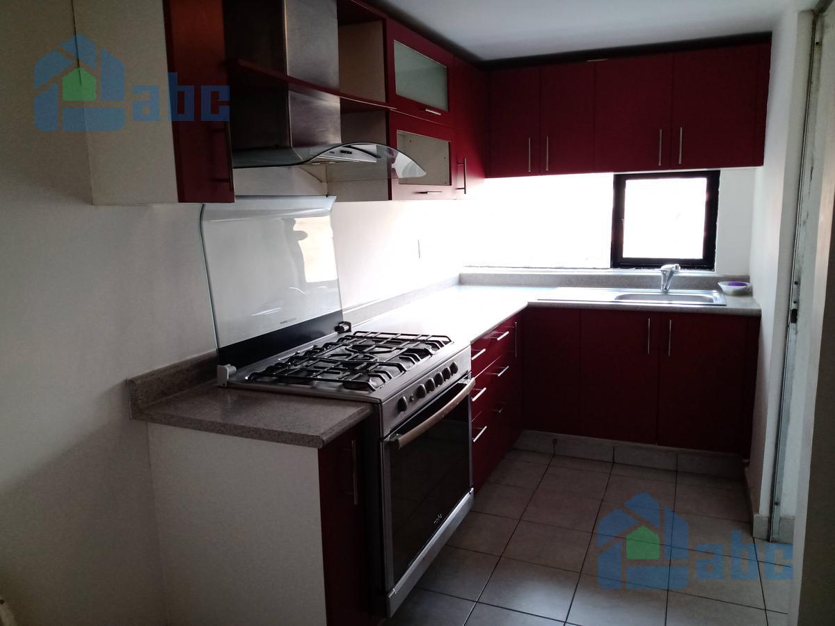 Foto Casa en condominio en Renta   Venta en  Cuajimalpa ,  Ciudad de Mexico  NOCHE DE PAZ, LOMAS DE VISTA HERMOSA