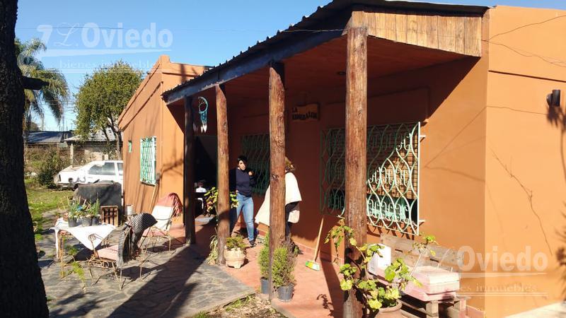 Foto Casa en Venta |  en  San Miguel,  San Miguel  Santa María  al 4000