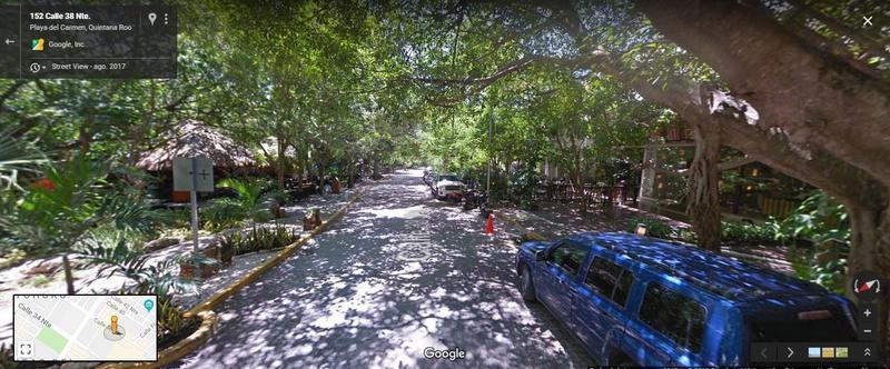 Playa del Carmen Bussiness Premises for Rent scene image 6