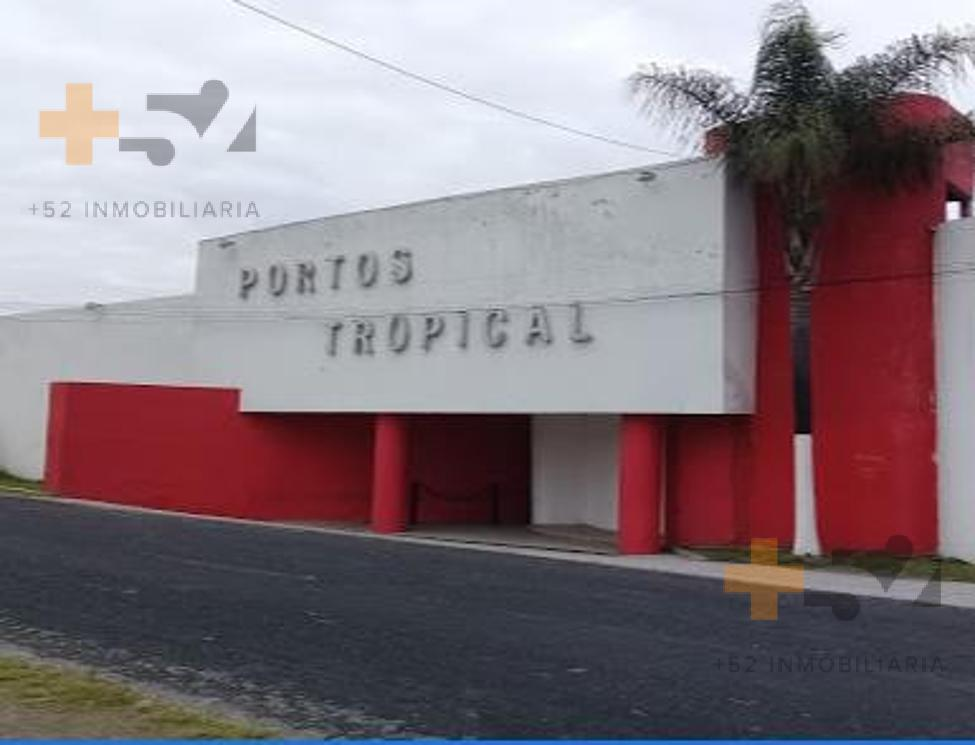 Alquiler de Local Más de 100 mts. en Puebla Bello Horizonte