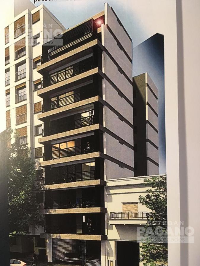 Foto Departamento en Venta en  La Plata ,  G.B.A. Zona Sur  10 e 42 y 43