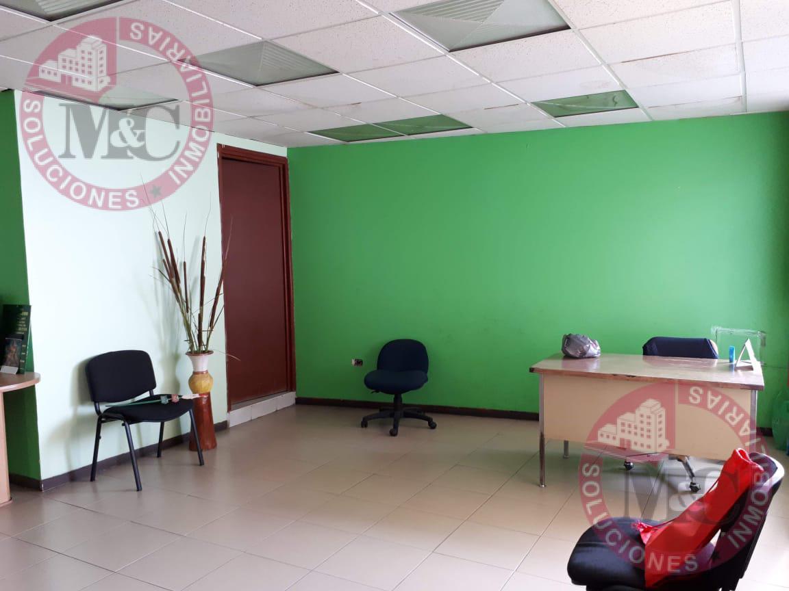 Foto Oficina en Renta en  Jardines de La Asunción,  Aguascalientes  Oficina en Renta en Av. Convención