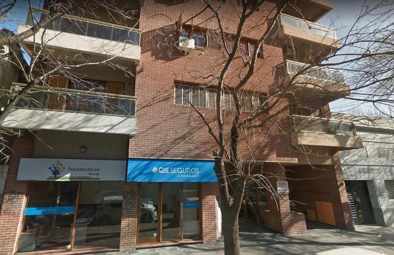 Foto Departamento en Alquiler en  La Plata,  La Plata  11 E/ 43 Y 44