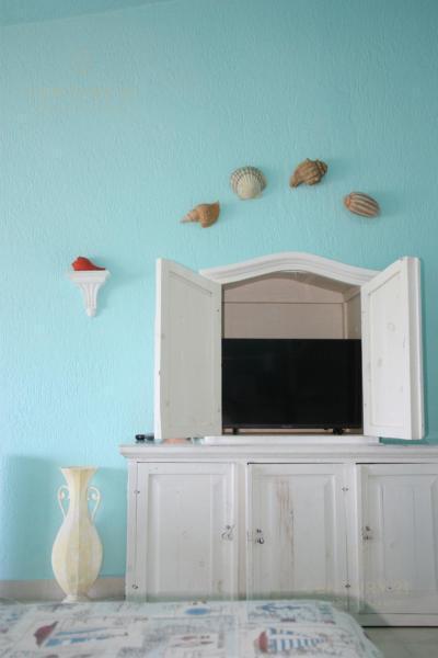 Puerto Juárez Apartment for Sale scene image 8