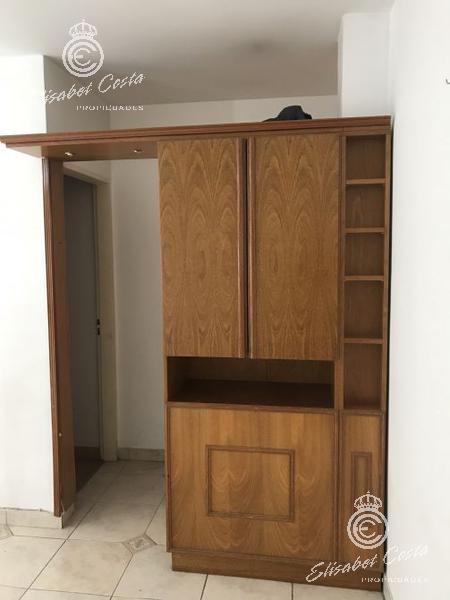 Foto Departamento en Alquiler en  Avellaneda ,  G.B.A. Zona Sur  Sgto Cabral 40, 12