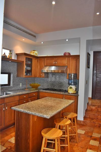 Zona Hotelera Casa for Venta scene image 20