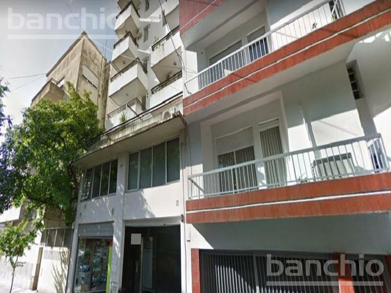 TUCUMAN al 2100, Rosario, Santa Fe. Alquiler de Departamentos - Banchio Propiedades. Inmobiliaria en Rosario
