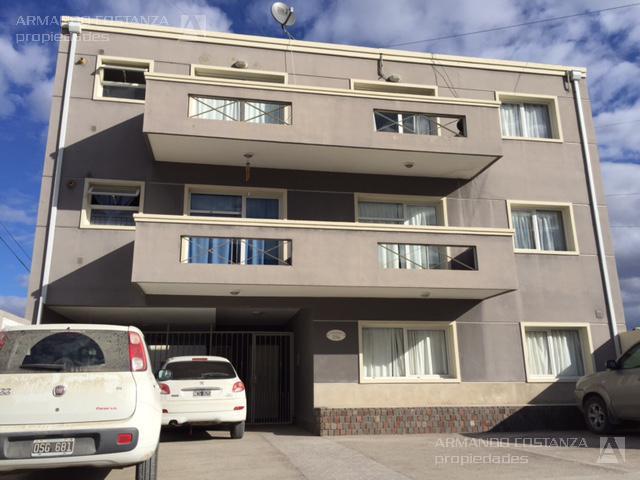 Foto Departamento en Alquiler en  Puerto Madryn,  Biedma  CASTELLI 356, 2° PISO