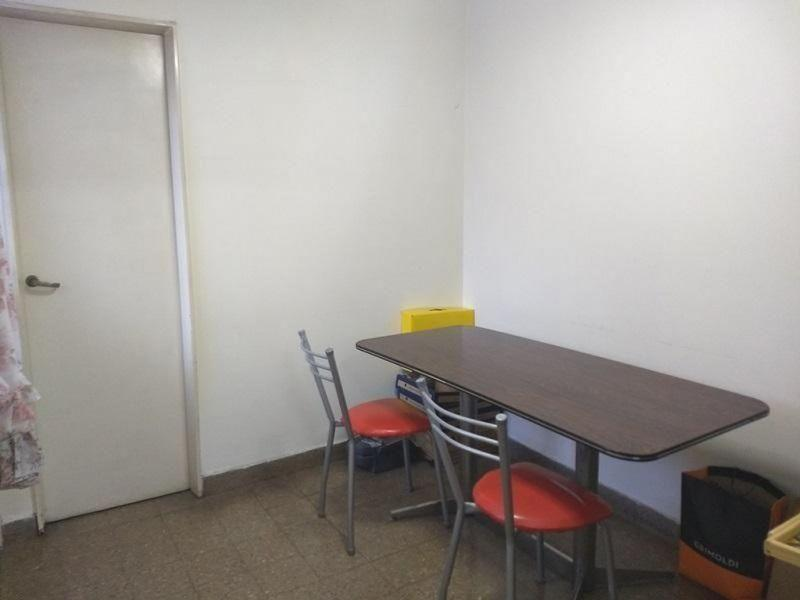 Foto Departamento en Venta en  Villa Crespo ,  Capital Federal  Manuel Rodriguez al 1200
