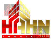 Foto Edificio Comercial en Venta en  Hipódromo,  Cuauhtémoc  HIPODROMO EDIFICIO COMERCIAL 578 SUPERFICIE  1096 CONSTRUCCION $38'000,000.-
