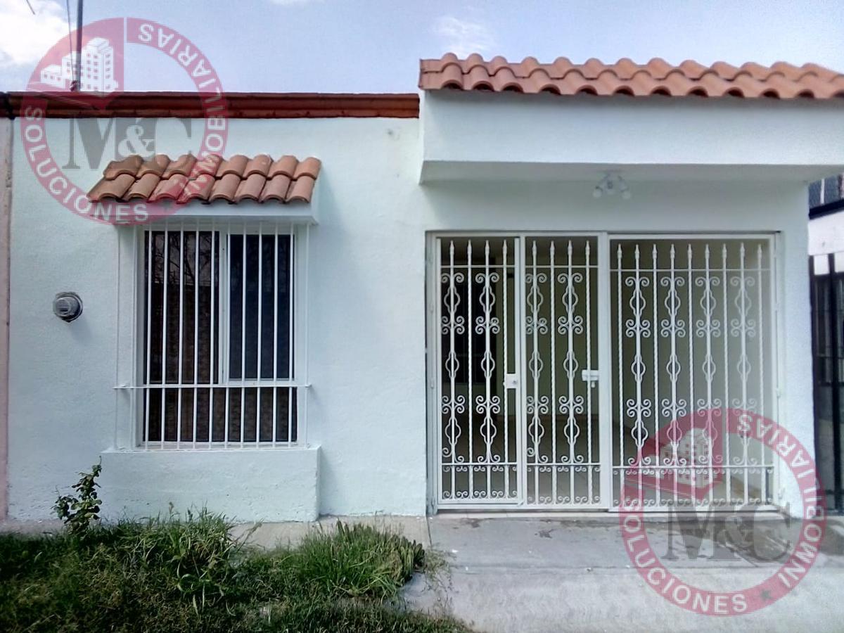 Foto Casa en Venta en  Jacarandas,  Jesús María  Aguas Madres, Jacarandas JM