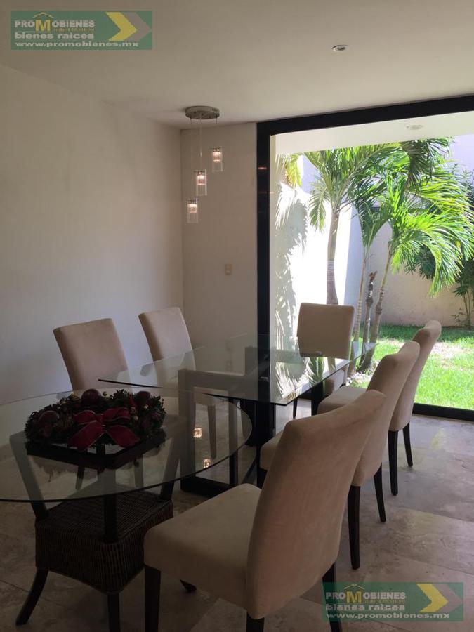 Foto Casa en Venta en  Coatzacoalcos ,  Veracruz  CASA RESIDENCIAL EN FRACC. PARAISO