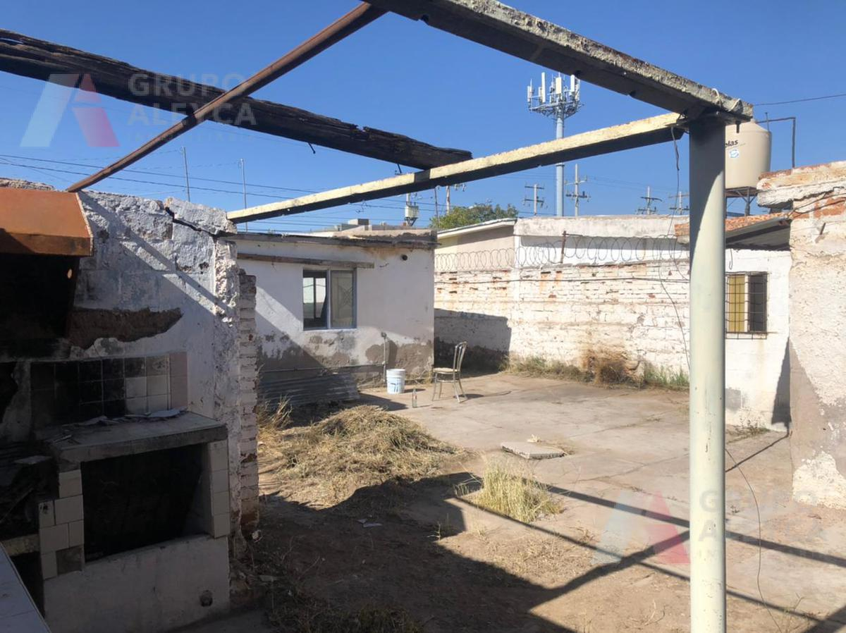 Foto Casa en Venta en  Las Granjas,  Chihuahua  Col: Granjas