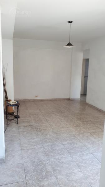 Foto Departamento en Venta |  en  San Telmo ,  Capital Federal  Bolivar al 1000