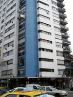Foto Departamento en Alquiler en  Villa Crespo ,  Capital Federal  Av. Corrientes al 4700