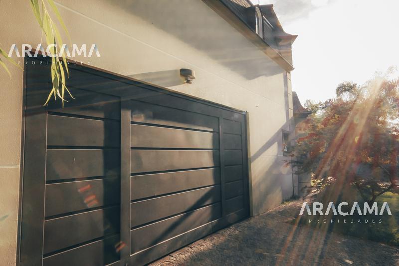 Foto Casa en Venta en  El Rocio,  Countries/B.Cerrado (E. Echeverría)  El Rocio