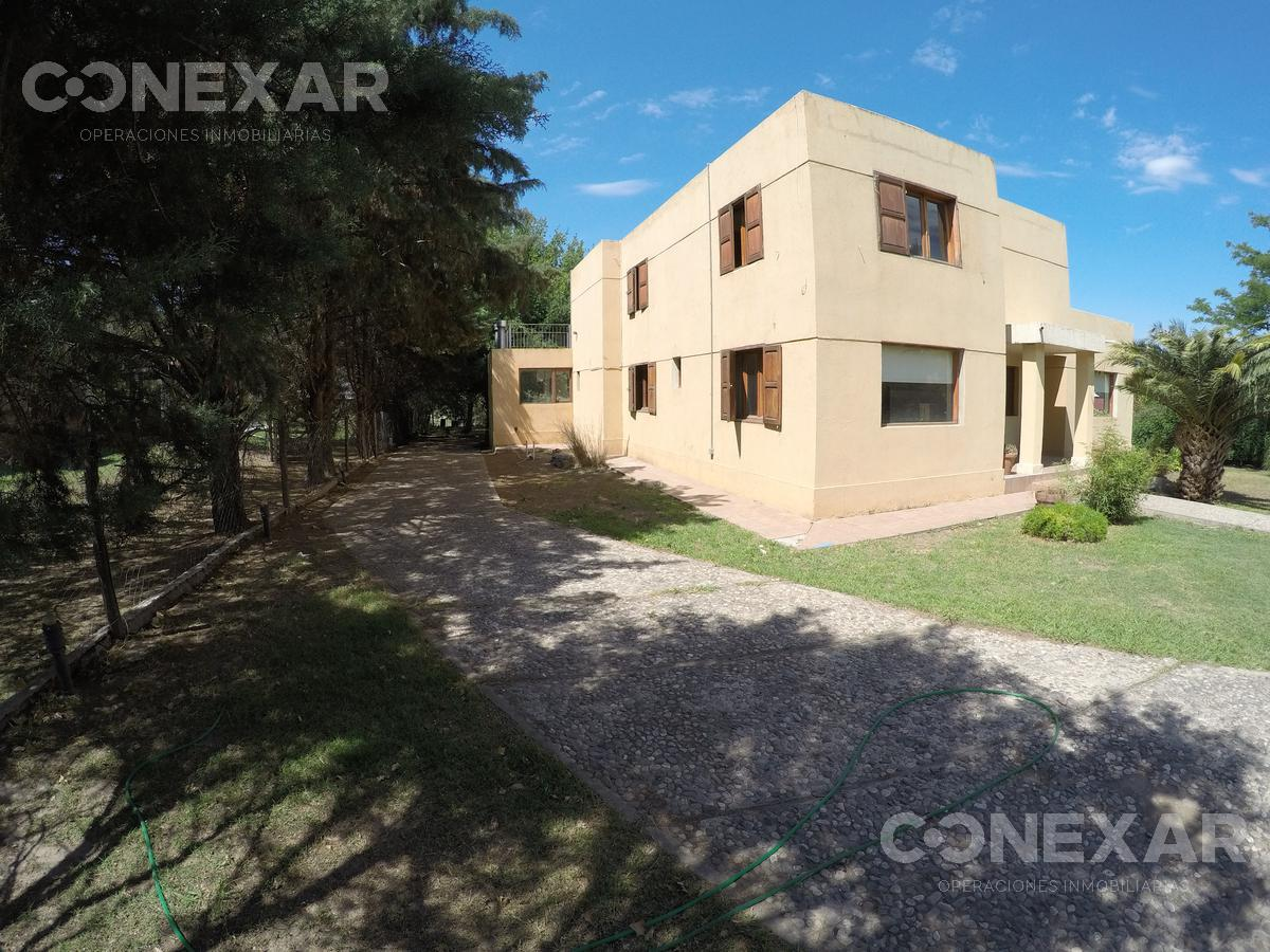 Conexar Inmuebles Casa En Venta En La Paloma Country La