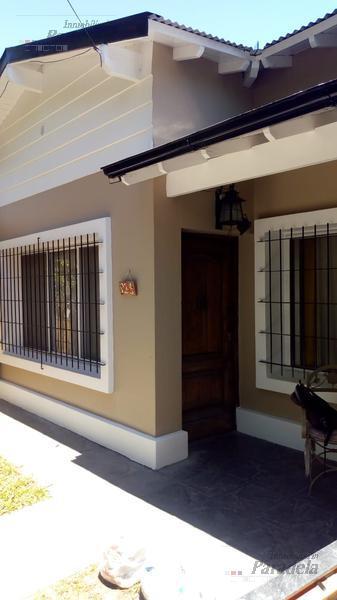 Foto Casa en Venta en  Ituzaingó Norte,  Ituzaingó  Defilippi al 900