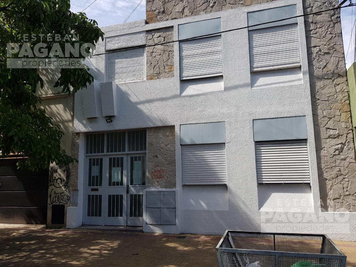 Foto Departamento en Venta en  La Plata,  La Plata  8  e 68 y 69