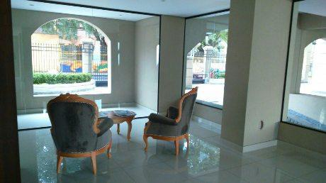 Foto Departamento en Venta en  Quilmes,  Quilmes  Sarmiento 360