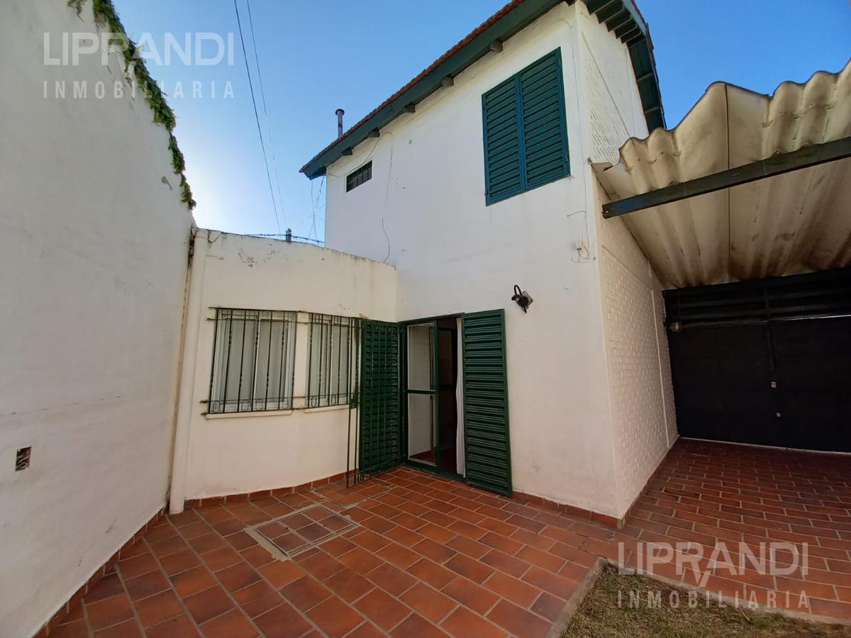 Foto Casa en Venta en  Alto Verde,  Cordoba Capital  LA RAMADA al 3300
