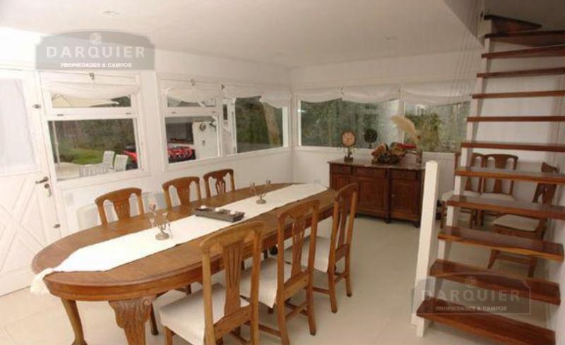 Foto Casa en Venta en  Carilo ,  Costa Atlantica  Reyesuelo y cedro