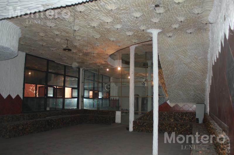 Foto Local en Venta en  Catalinas,  Centro (Capital Federal)  Av. Cordoba al 600