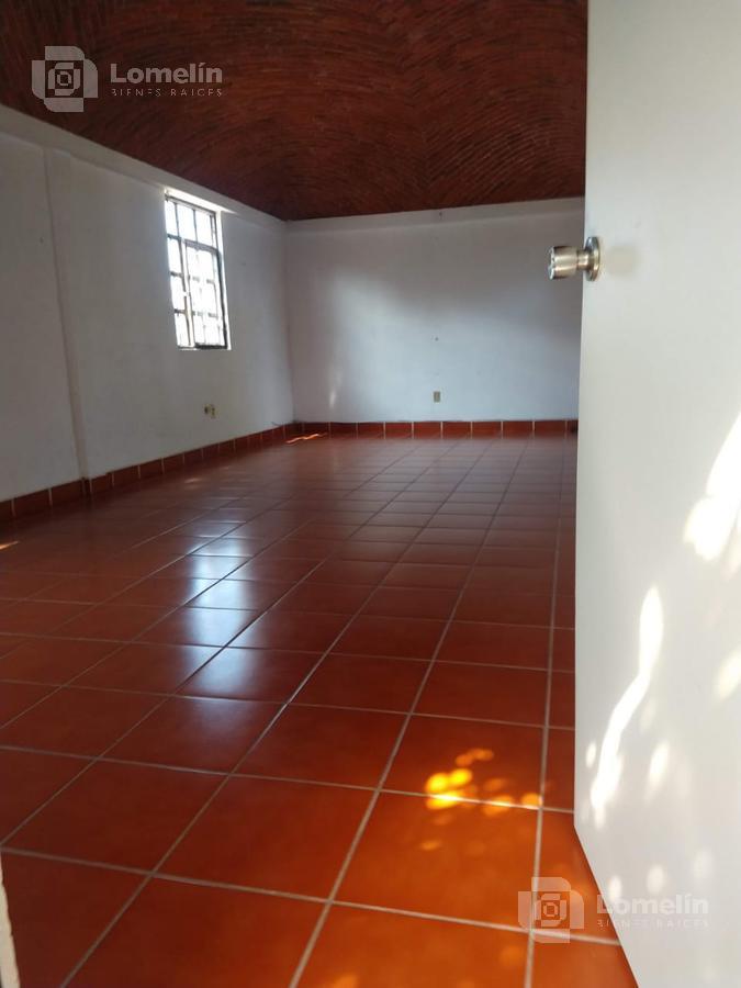 Foto Casa en Venta en  Santa Inés,  Texcoco  TEXCOCO ESTADO DE MEXICO SANTA INES CALLE TEOPANQUIAUA  PREDIO DENOMINADO TLAPACTONGO