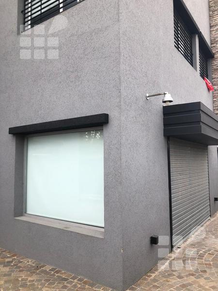 Foto Casa en Venta en  Manuel B Gonnet,  La Plata  499 y 10