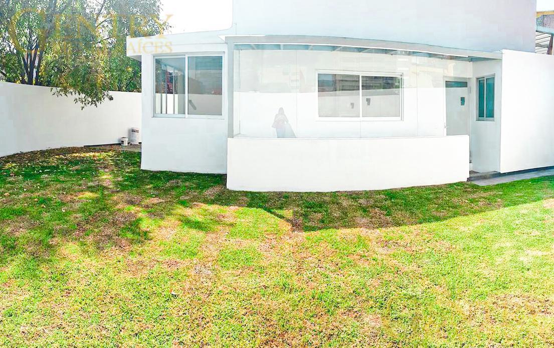 Foto Casa en Venta en  Jardines en la Montaña,  Tlalpan  ESTRENELA, JARDINES EN LA MONTAÑA