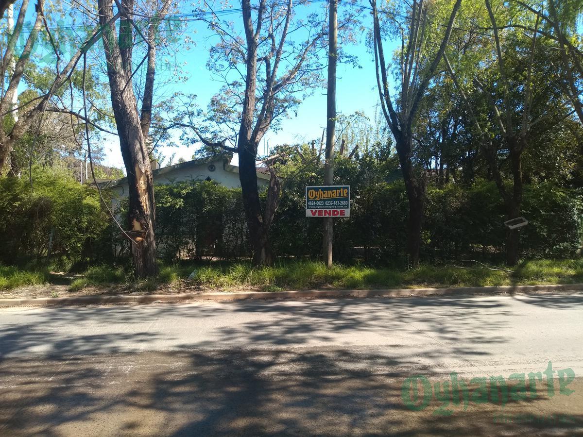 Foto Casa en Venta en  Francisco Alvarez,  Moreno  EDUARDO WILDE entre CABRERA y PALMA