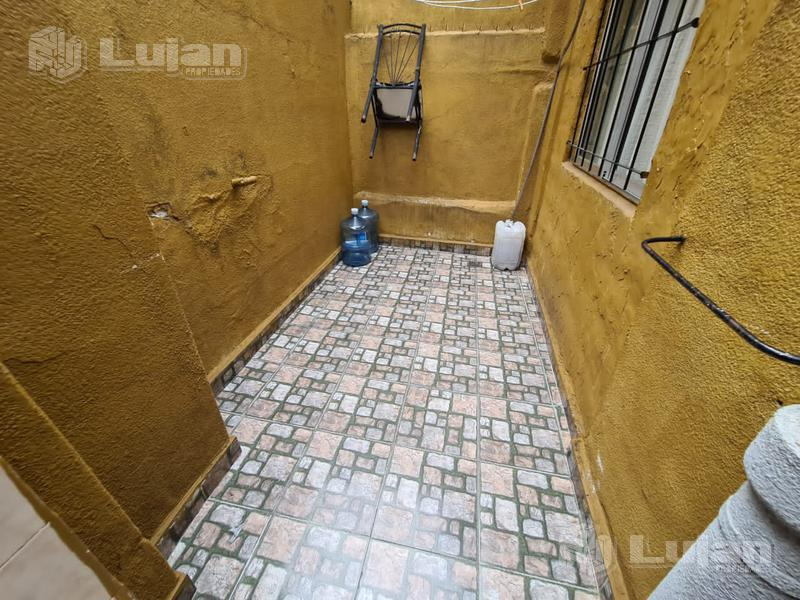 Foto PH en Venta en  Mataderos ,  Capital Federal  Av Directorio 5100