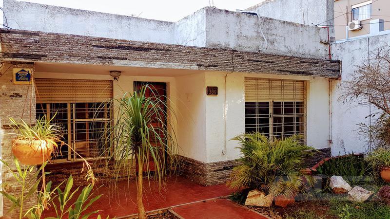 Foto Casa en Venta en  San Antonio De Padua,  Merlo  Los Alamos al 300