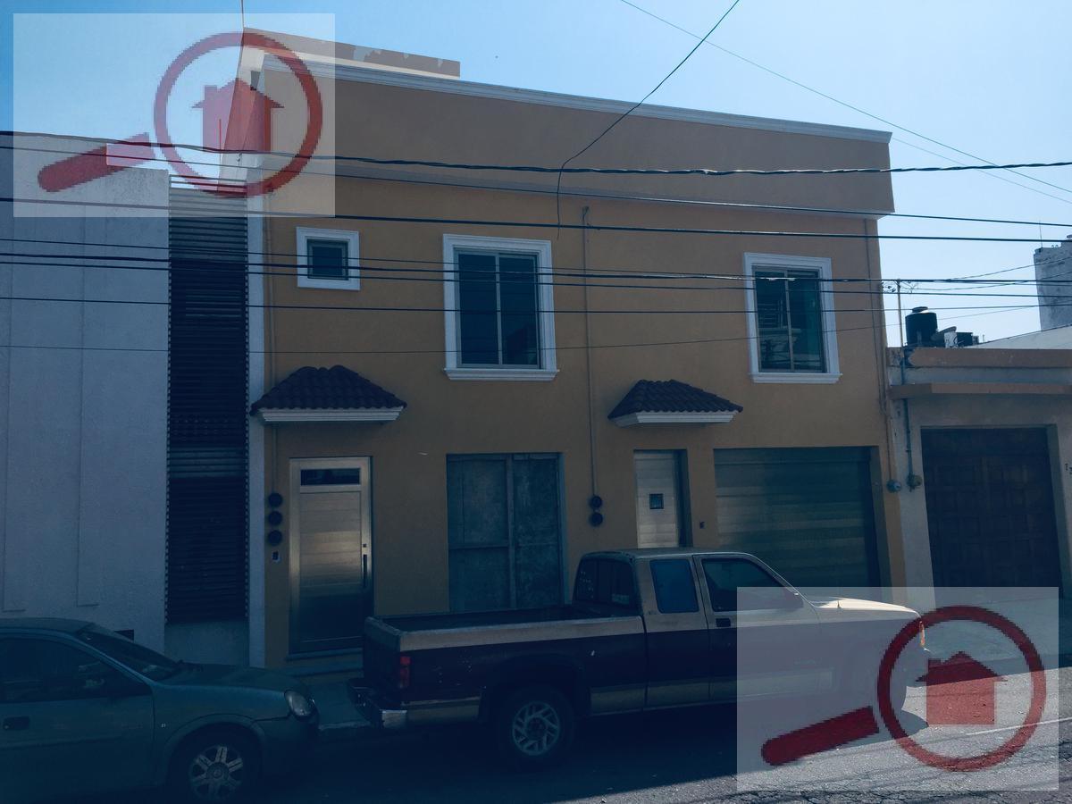 Foto Oficina en Renta en  Veracruz Centro,  Veracruz  Zamora